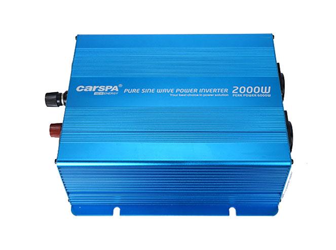 SK2000-2000W