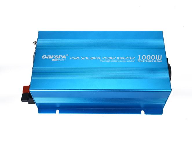 SK1000-1000W