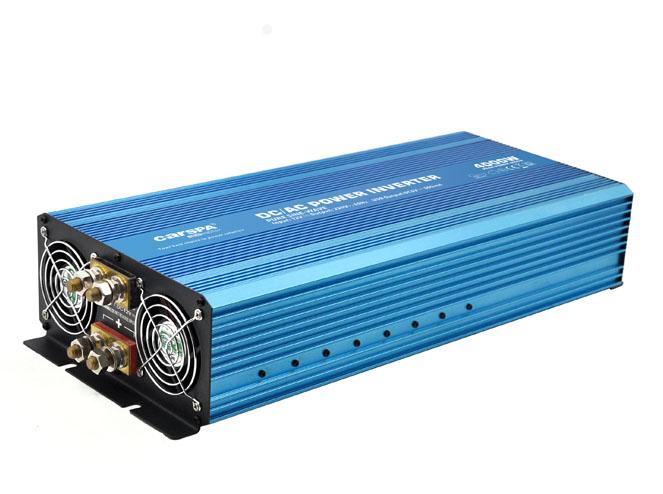 P4000-4000W