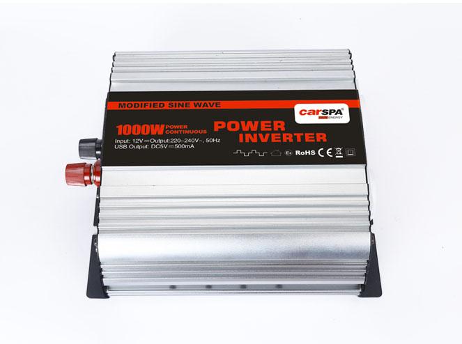 MS1000-1000W