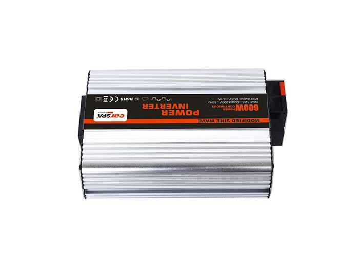 MS600-600W