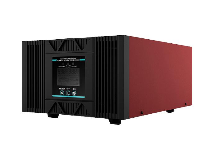 EPS500-500VA/400W