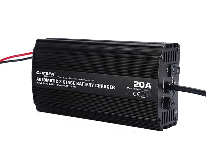 ENC1220-20A