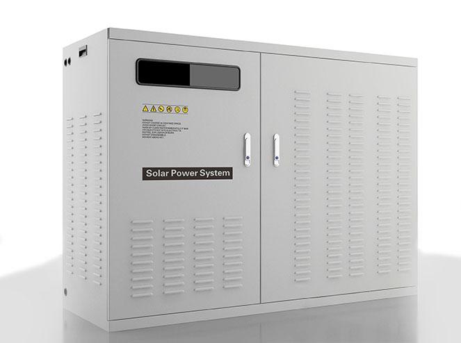 SCI-KS10K-10KVA/8000W