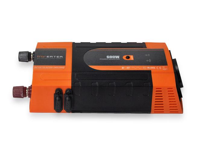 PI600-600W