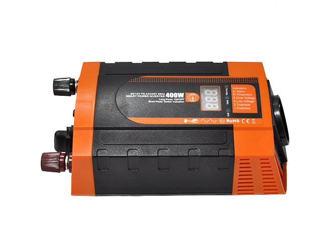 PID400-400W