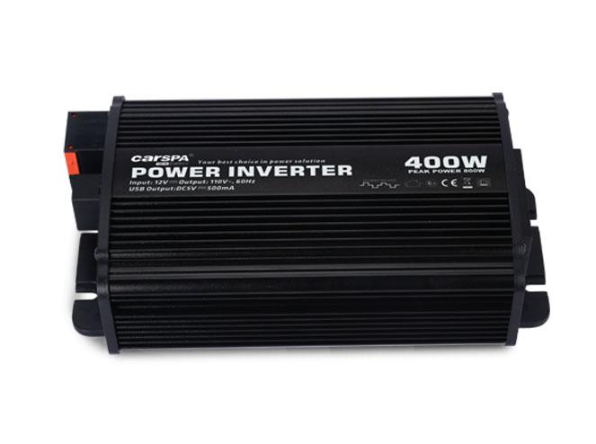CAR400-400W
