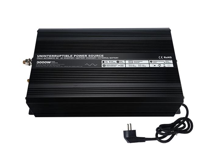 UPS3000-3000W