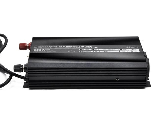 UPS600-600W