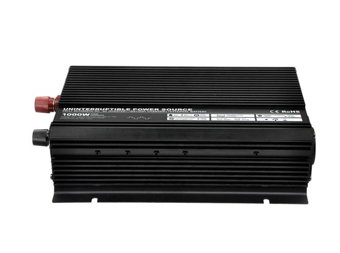 UPS1000-1000W