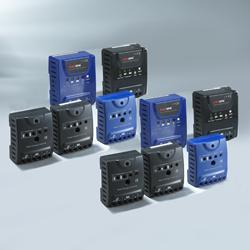 CD系列太阳能控制器
